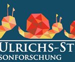 Hilde-Ulrichs-Stiftung 14.11.2019