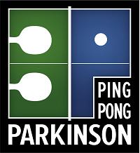 PingPongParkinson Deutschland e. V.