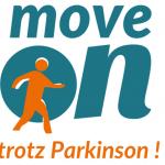 move on 16.02.2019    - PPP Start in Düsseldorf