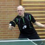 Gießener Allgemeine 16.01.2020  | Wie der Sport Harry Wißler im Umgang mit Parkinson hilft