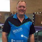 Grafschafter Nachrichten 09.06.2020 | Die Initiative Ping Pong Parkinson entwickelt sich weiter